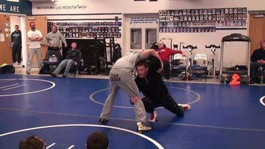 wrestling-camp01
