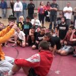 wrestling-camps03