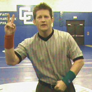 wrestling101