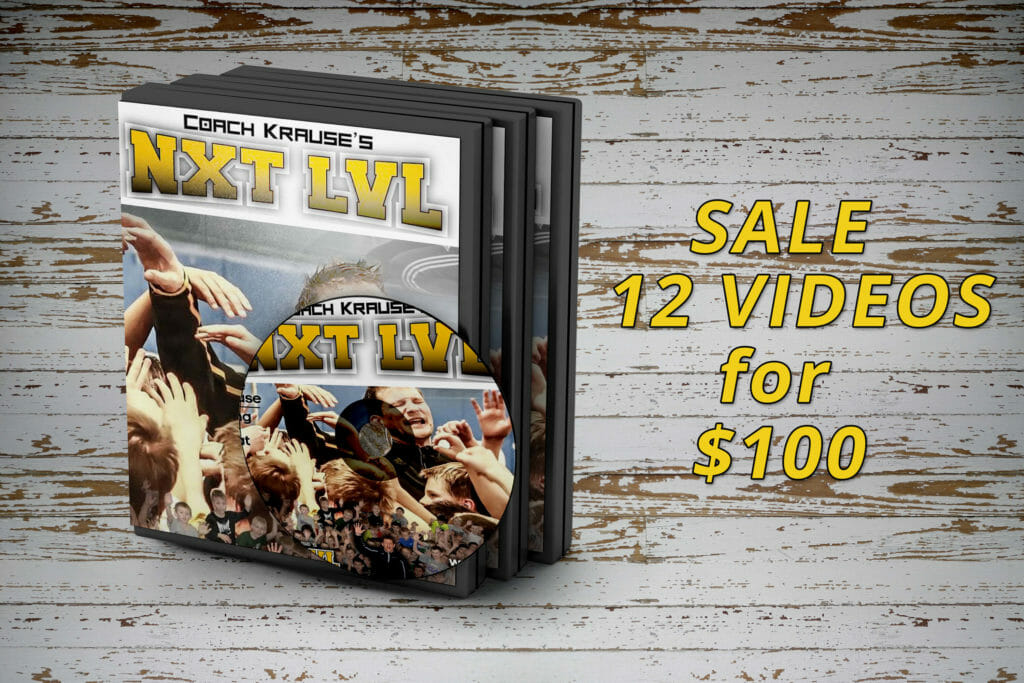 12DVD-group-discount-c