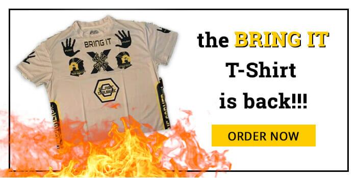 bring-it-t-shirt-c